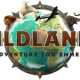 wildlands-adventure-zoo-emmen