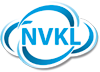 NVKL Logo