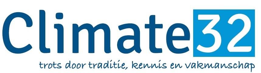 Climate32 logo.jpg