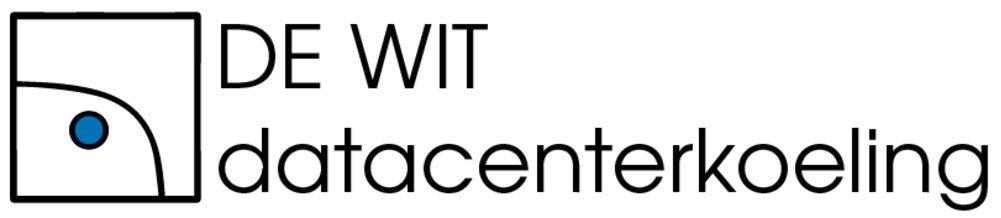 Logo DE WIT datacenterkoeling BV.jpg