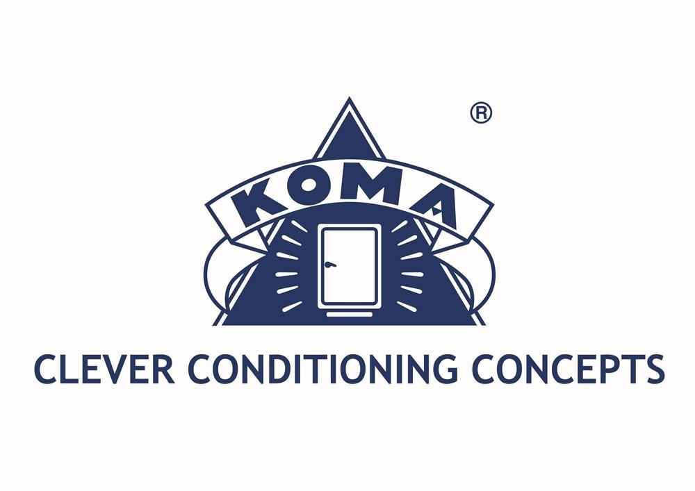 2012-02-09, KOMAD2002_logo_slogan.jpg