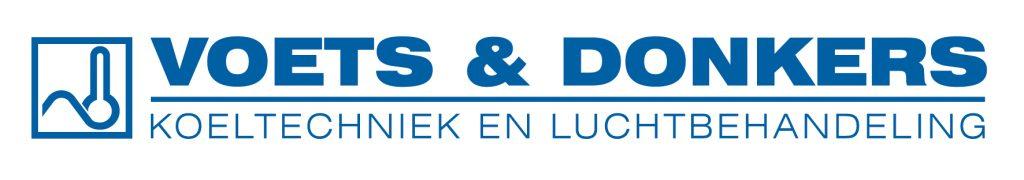 Logo Voets  Donkers.jpg