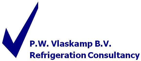 Logo VRC 2008.jpg