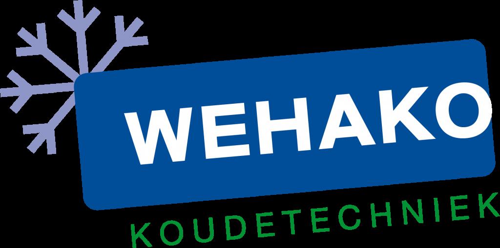 Wehako .png