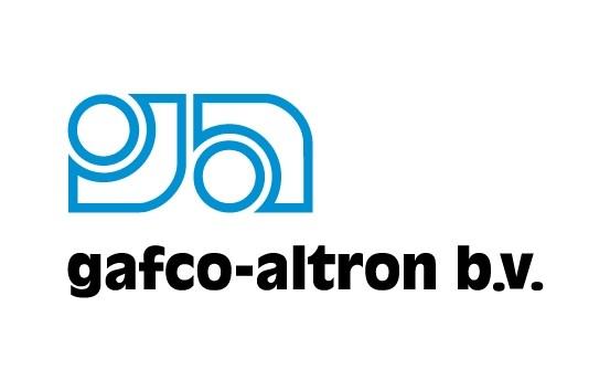 Logo Gafco 2015.JPG