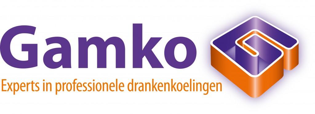 Logo Gamko 3D met payoff NL.jpg
