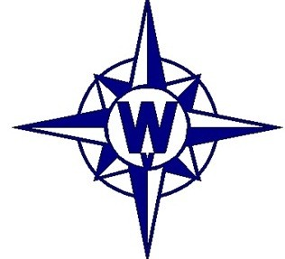 Van West logo.jpg