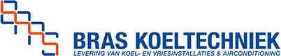 Bras_logo.png