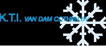 KTI-van-Dam-logo.png