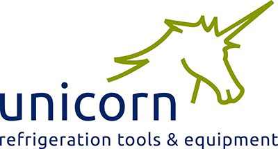 unicorn logo A_RGB klein WT 1.jpg