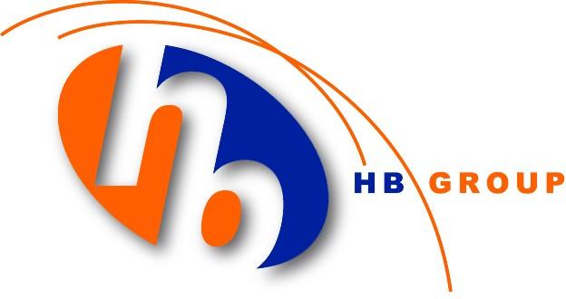 logo2-HBGROUP-reflexblue-16.jpg
