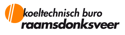 ktb-logo430x1801.png
