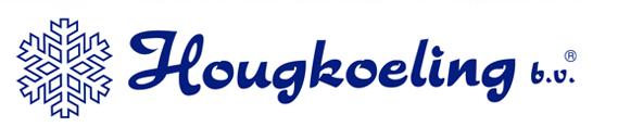 hougkoe.PNG