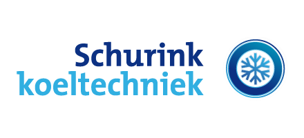 schurink-koeltechniek-logo.png