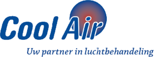 logo-cool-air-300x112.png