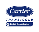 carrier-transicold-utc-logo.png