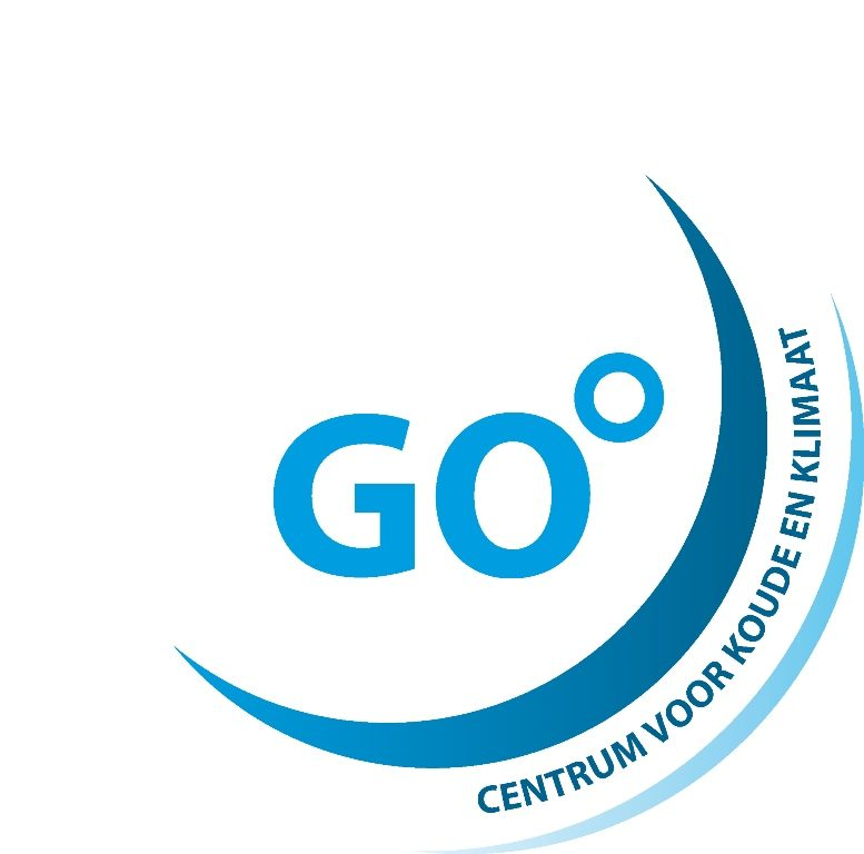 Logo GO medium.jpg