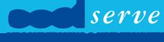 logo_website3.png