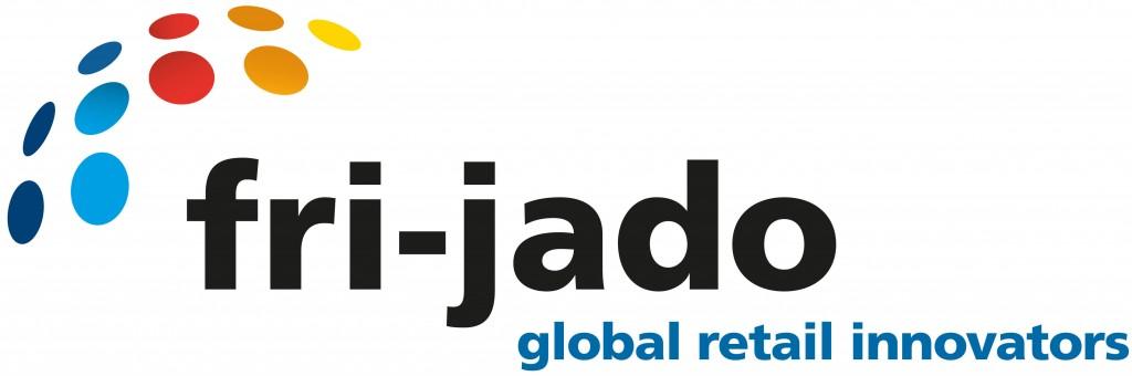Fri-Jado_logo_payoff_FC.jpg