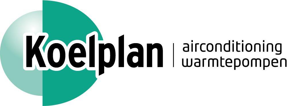 Koelplan-Logo.jpg