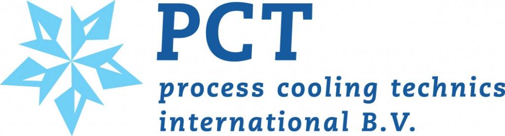 logo PCT kleur.jpg