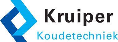 logo-kruiper-koudetechniek-raalte.jpg