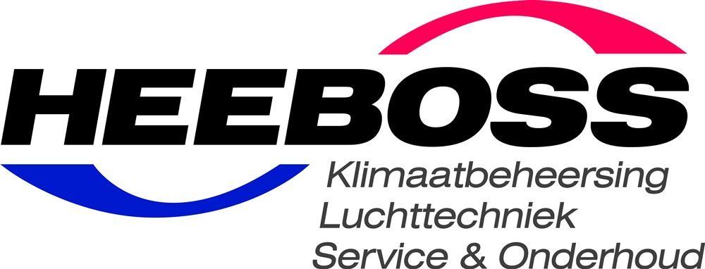 Heeboss Logo Eps.jpg