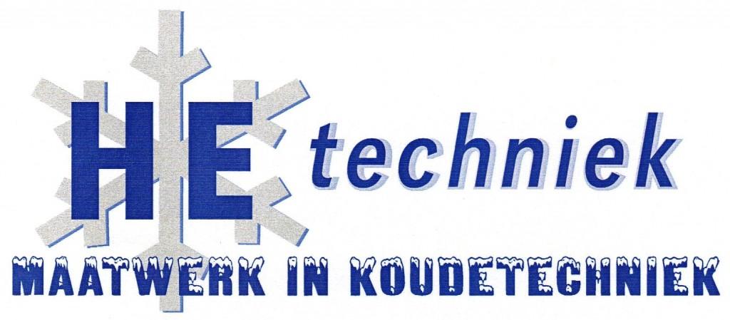 logo-HE-techniek-JPG.jpg