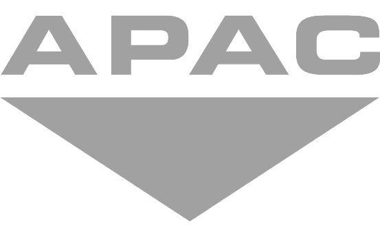 APAC logo grijs klein.jpg