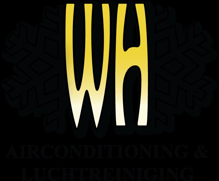 logo-WH-Airco-2.png