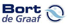 Logo Bort de Graaf.jpg