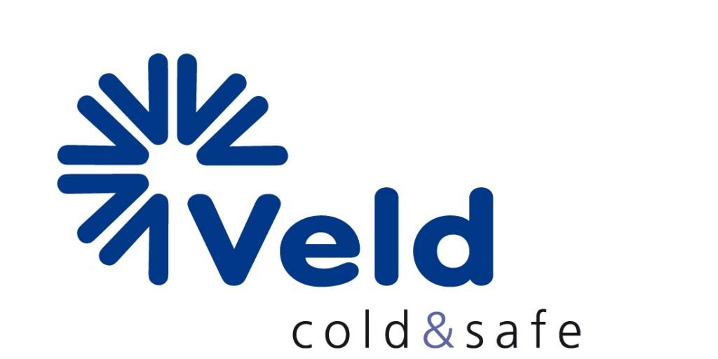 Veld-logo.jpg
