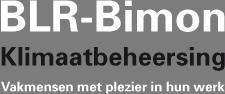 logo BLR.jpg