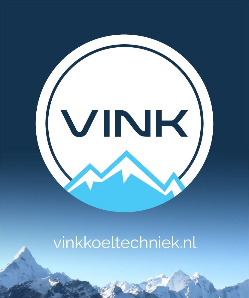 logo op berg-groot zonder rand.jpg