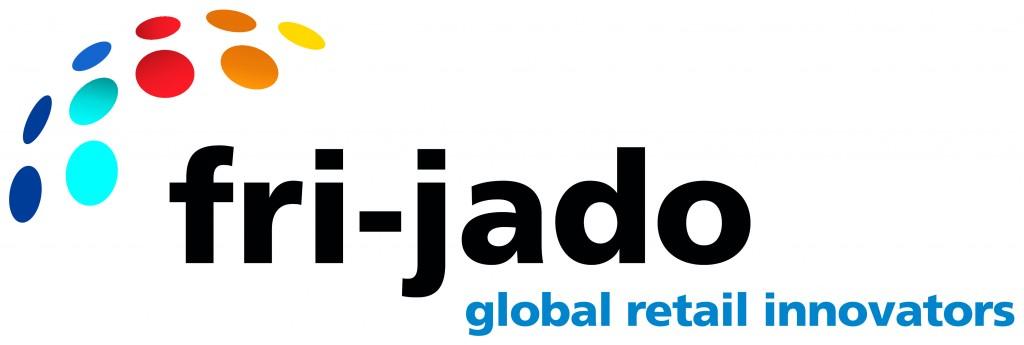logo Fri-Jado.jpg