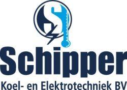 m-109-Schipper-logo.jpg