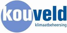 Kouveld_logo2.jpg