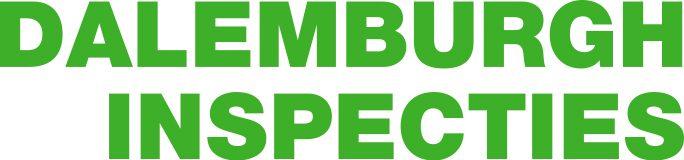 logo-Dalemburgh-Inspecties.jpg