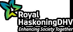 logo-rhdhv-large.png