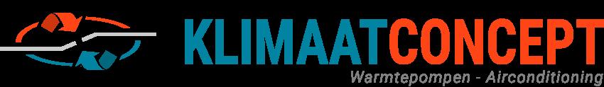 klimaatconcept-logo-redesign-v1.2.png