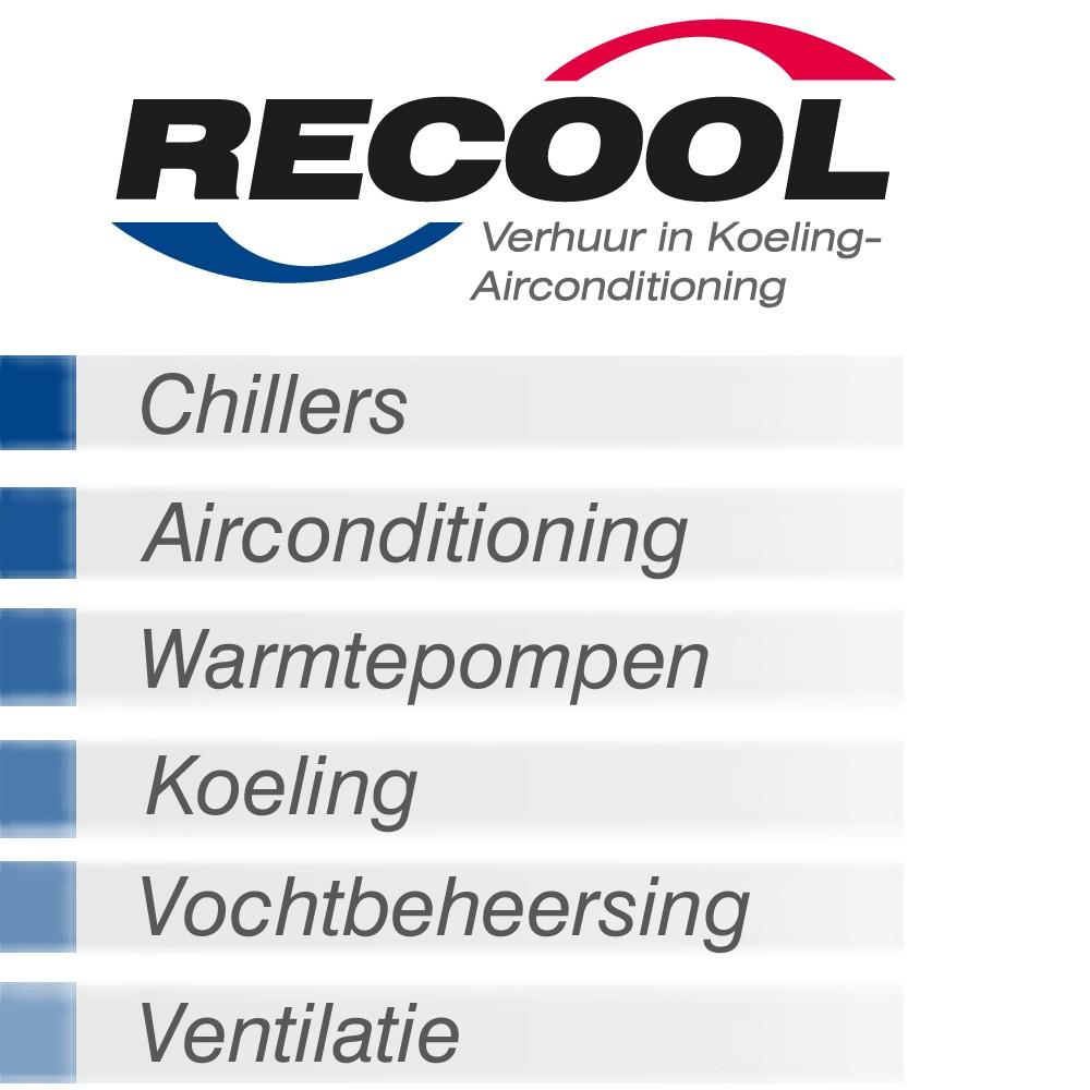 Recool logo.jpg