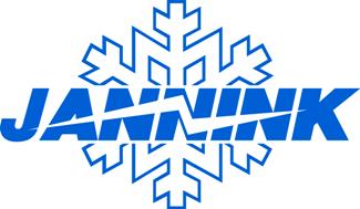 logo klein jannink.png