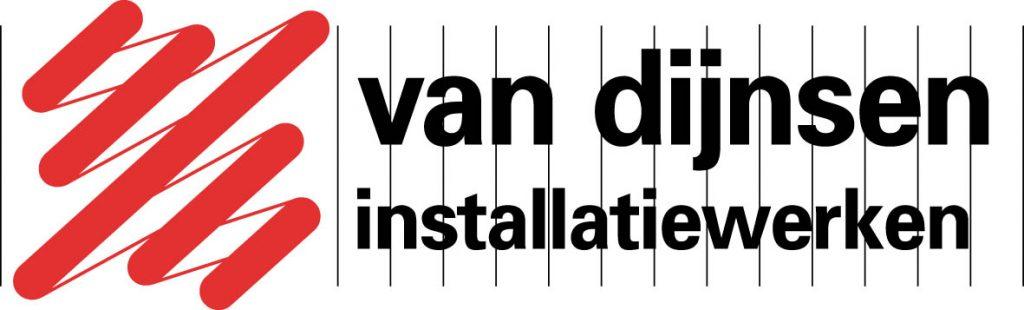 logo instal.jpg