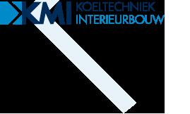 kmi_logo_koeltechniek.png