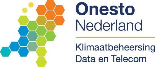 Logo-Onesto-2017.jpg