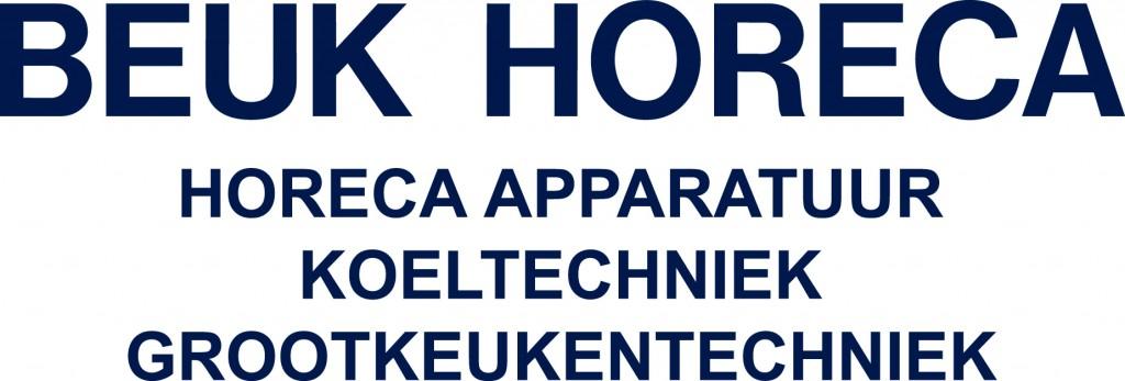 Beuk Horeca logo.jpg