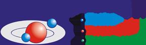 dijkstra-airco-logo-2013-290x90.png