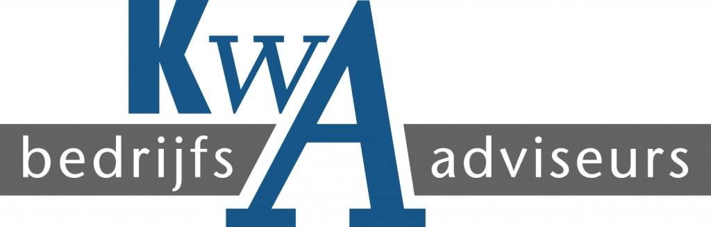 KWA Bedrijfsadviseurs 2014_logo RGB.jpg