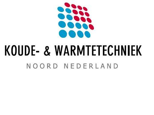KWTNN-logo.JPG