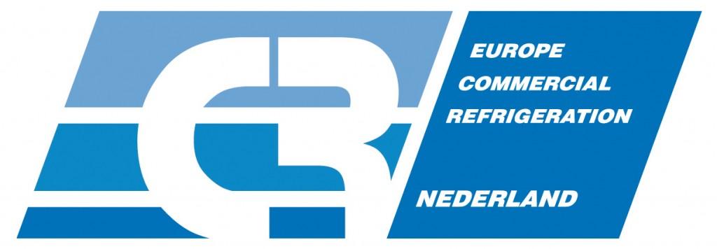 ECR_Nederland_logo.jpg